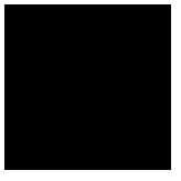 La imagen tiene un atributo ALT vacío; su nombre de archivo es noun_Shop_2433510.png